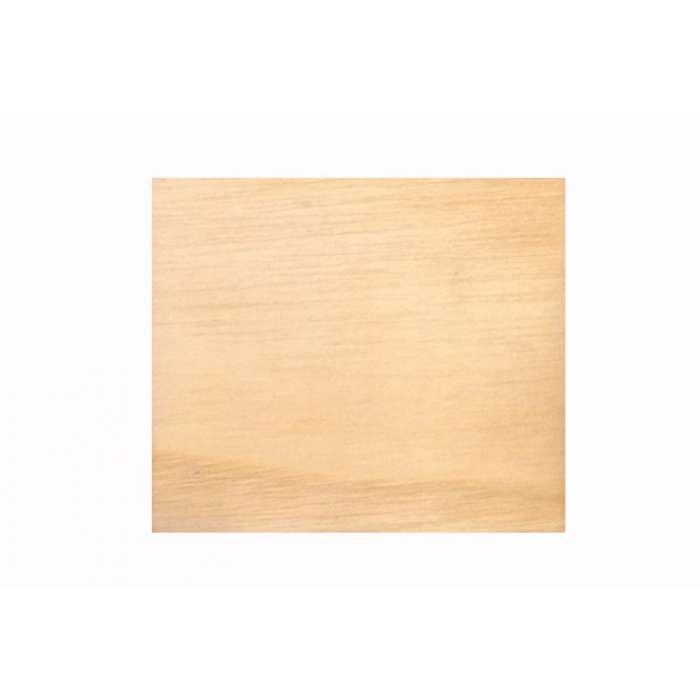 Sol satinado Xylazel Lasur Protector para madera