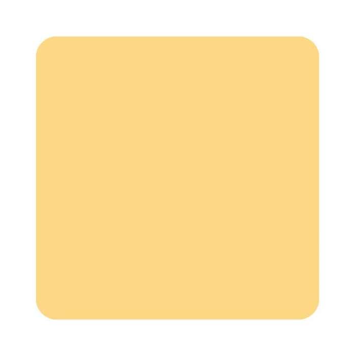 Titan una capa Pintura plástica de color