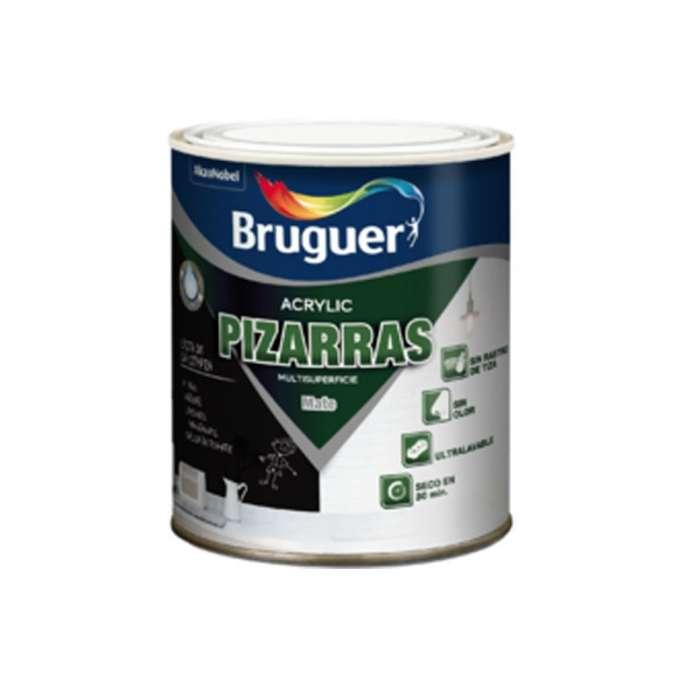 Bruguer Pizarras