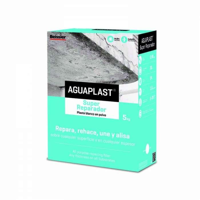 Aguaplast Super Reparador