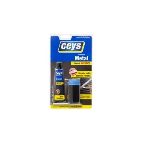 Ceys Reparador Metal