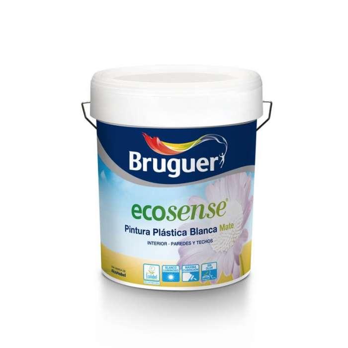 Bruguer Ecosense Mate
