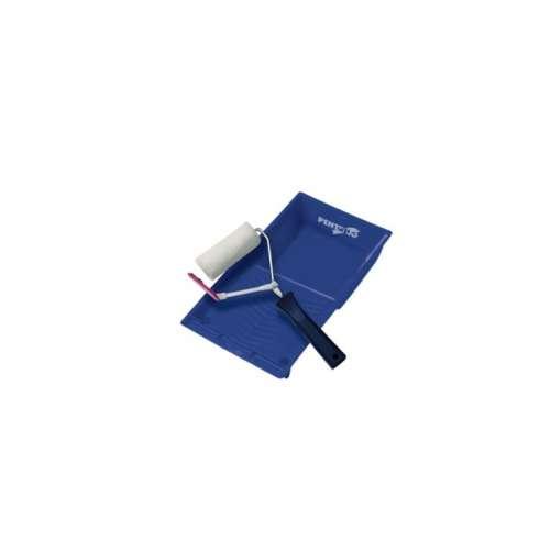 Kit Mini Rodillo Recortador