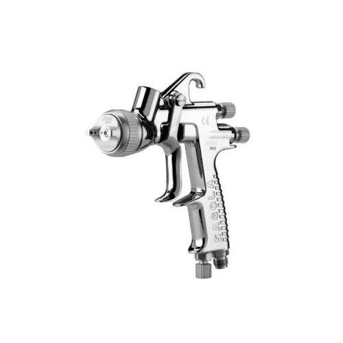 Pistola Gravedad Classic Lux