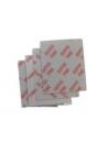 Esponja Superflex Microfina