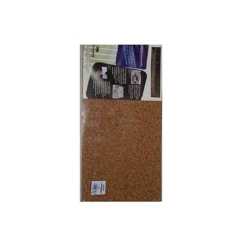 Corcho Monolaminado para suelos y paredes