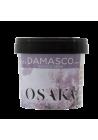 Damasco Estuco Seda
