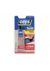 Ceys adhesivo especial Textil