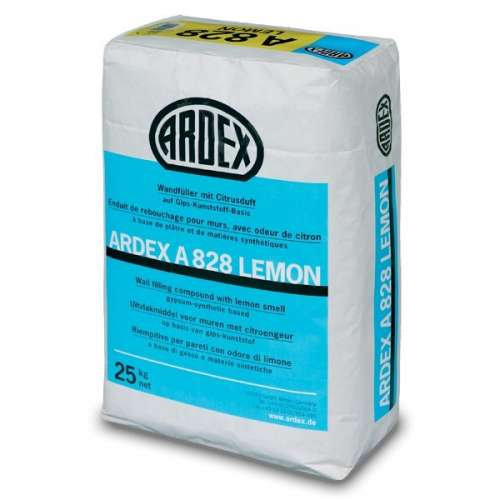 ARDEX A 828 LEMON