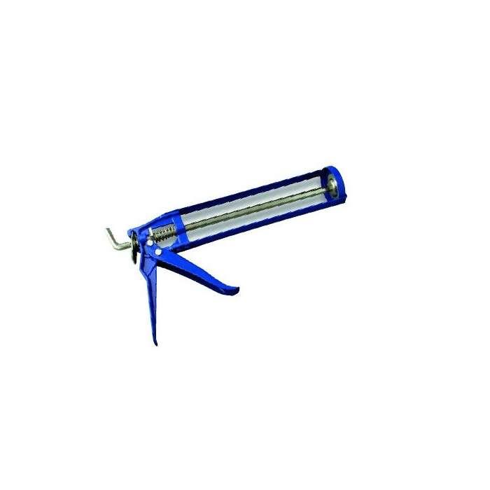 Pistola Silicona Extrafuerte