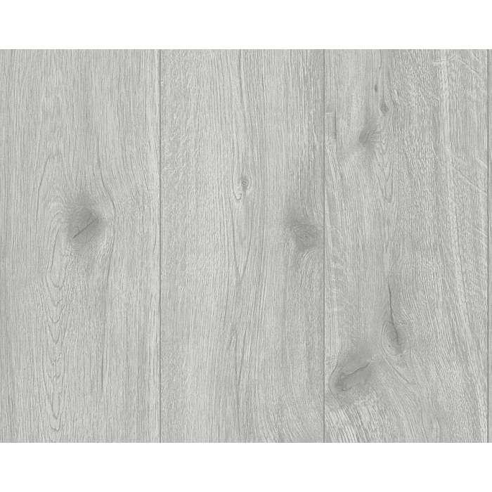 Papel pintado Best of Wood Stone 30043-3