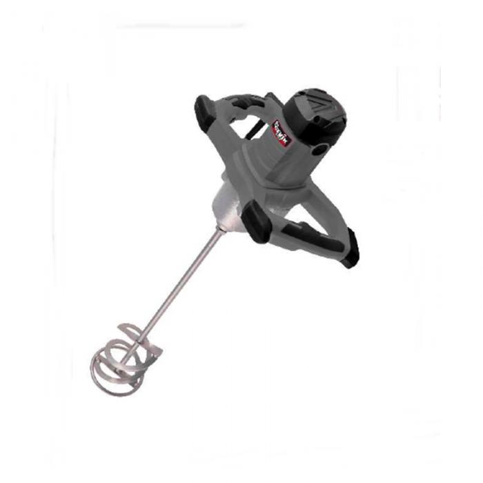 Mezcladora de pintura M1600PRO