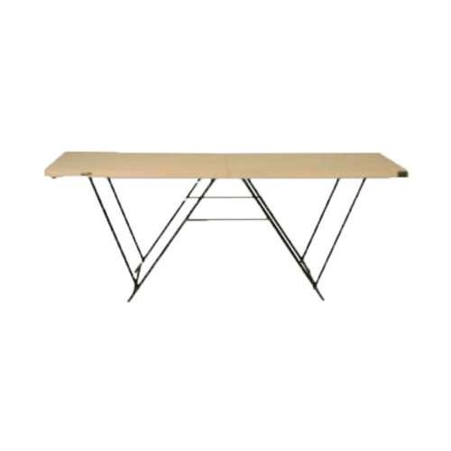 Mesa para Empapelar