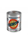 OXIRON LISO SATINADO AL AGUA