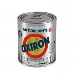 OXIRON LISO MATE AL AGUA