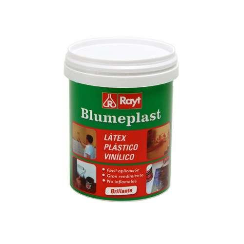 Latex Blumeplast m-10
