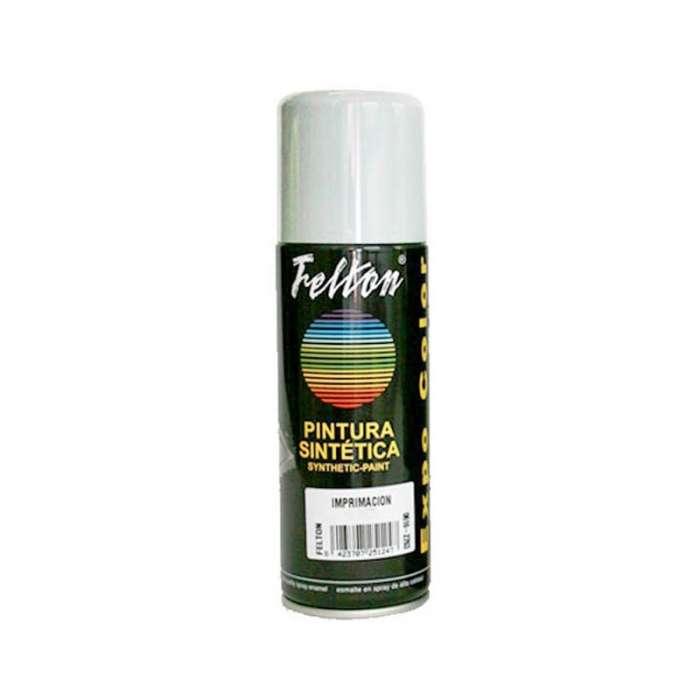 Spray imprimación Felton