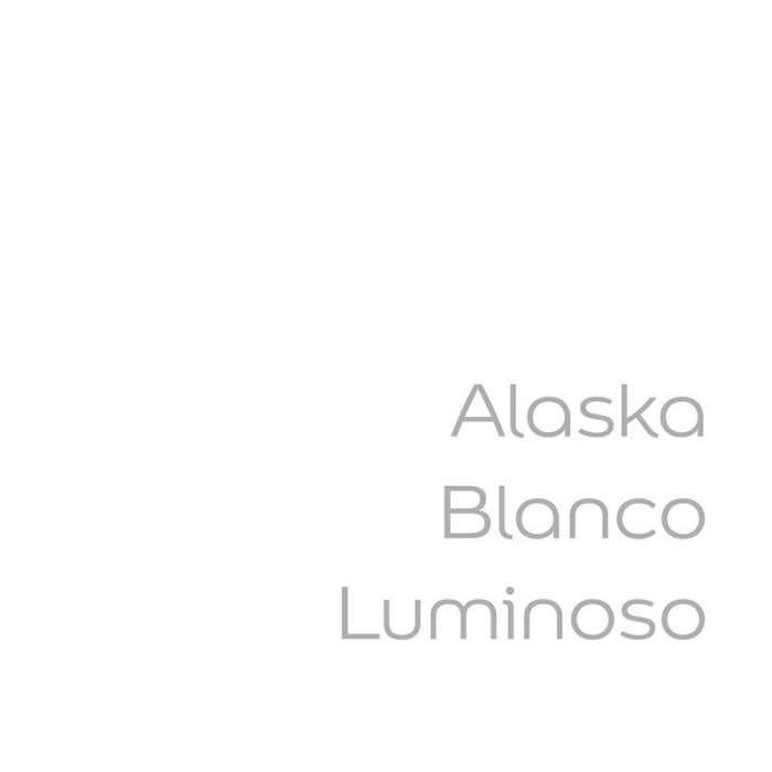Colores del mundo Bruguer monocapa Pintura plástica de color