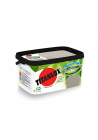 Titanlux Biosostenible 4l