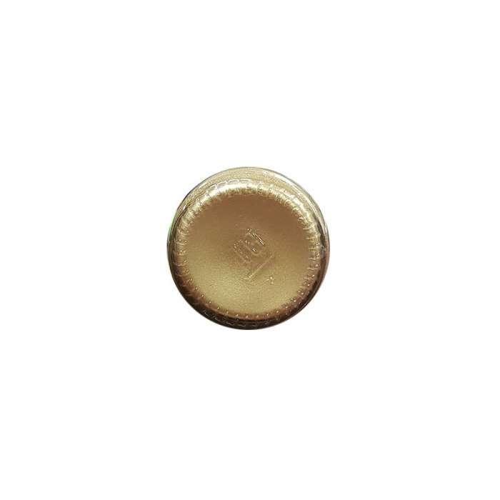 Oro rico