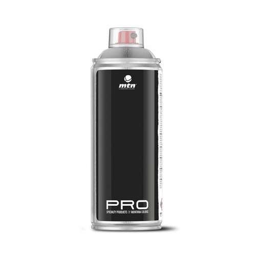 Sprays Montana Pro